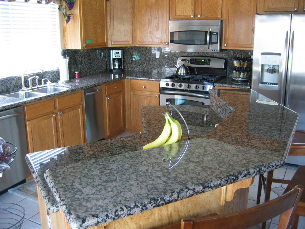 Complete Granite Countertops Cost Guide - Countertop Advice