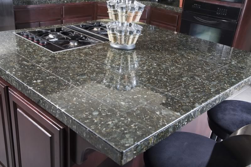 Complete Granite Countertops Cost Guide